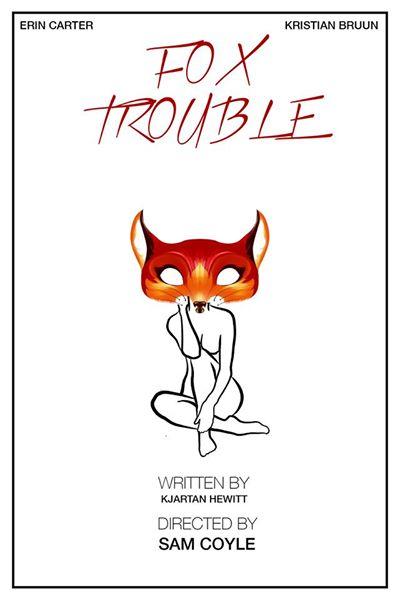 foxtrouble